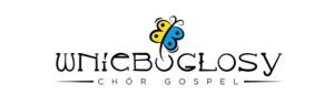 wnieboglosy_logo2