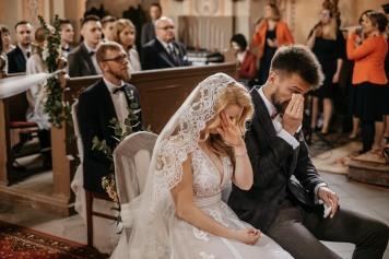 Ślub 2018